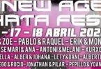 bachata festival