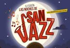 san jazz 2020