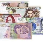 Millones de pesos invertirá el IDPAC
