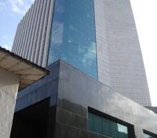 Banco Occidente