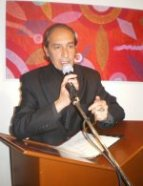 Arturo Arcángel