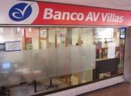 banco_av_villas