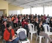 Colegios de Bogotá