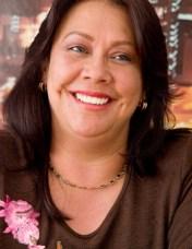 Gloria Stella Díaz