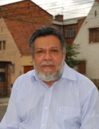 homenaje a Álvaro Miranda