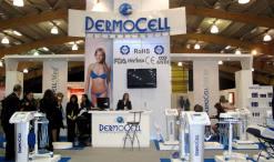 Dermocell