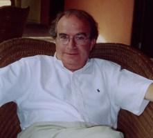 Manuel Borrás editor Pre-textos