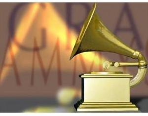Nominaciones Colombianas al Grammy Latino