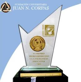 Premio Iberoamericano