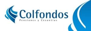 www.Colfondos.com.co