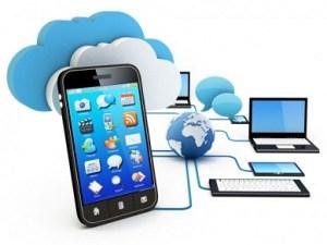 Tecnología 4G