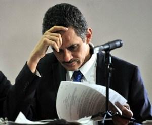 Guillermo Raúl Asprilla Coronado