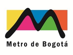 Metro Final