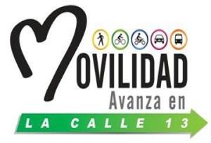 Movilidad Avanza