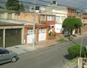 Barrio Bonanza