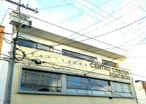 Centro Crecer Fontibón