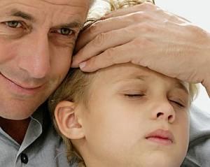 Epilpsia en tempranas edades