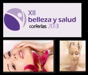 Feria de la salud y la belleza