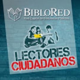 Lectores ciudadanos