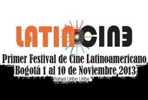 Latincine
