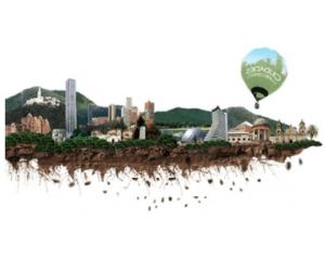Cambio climático en Bogotá