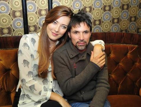 Norma y Ramiro