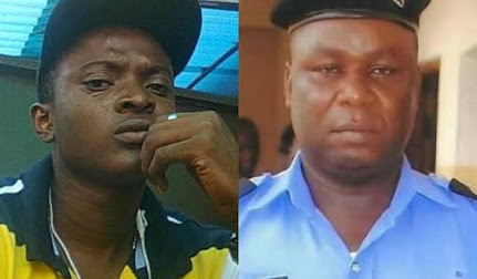 Gov. Obiano sacks CSP James Nwafor, says he will be prosecuted