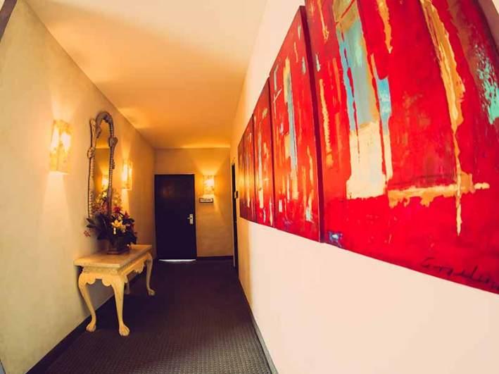 barrokas-hotel06