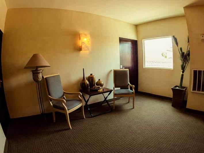barrokas-hotel07