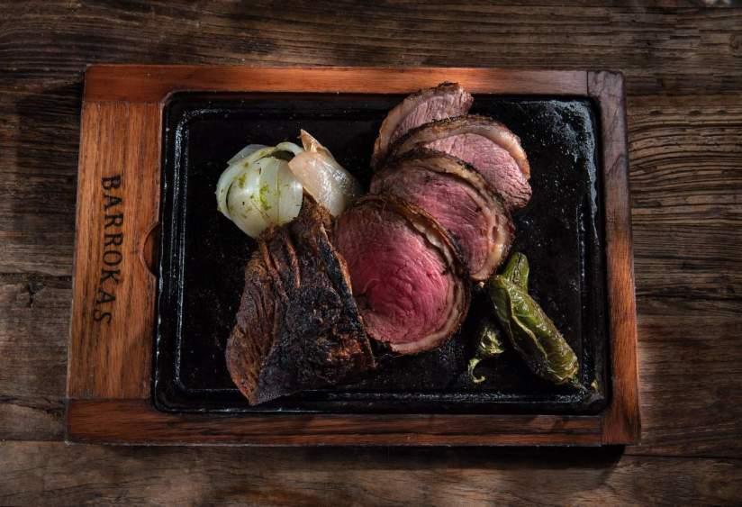 restaurant-image10