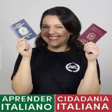 curso completo de italiano