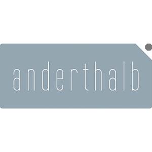 ANDERTHALB_LEIPZIG