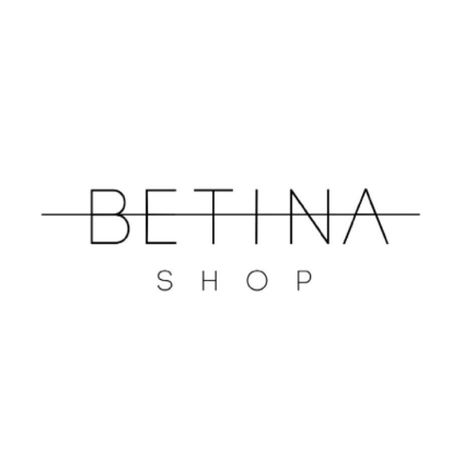 BETINA_SHOP