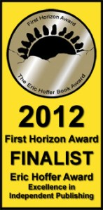 First-Horizon-Finalist[1]