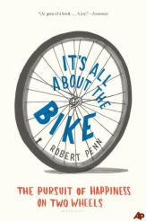 book-review-it-s-all-about-the-bike-2011-4-28-14-0-8