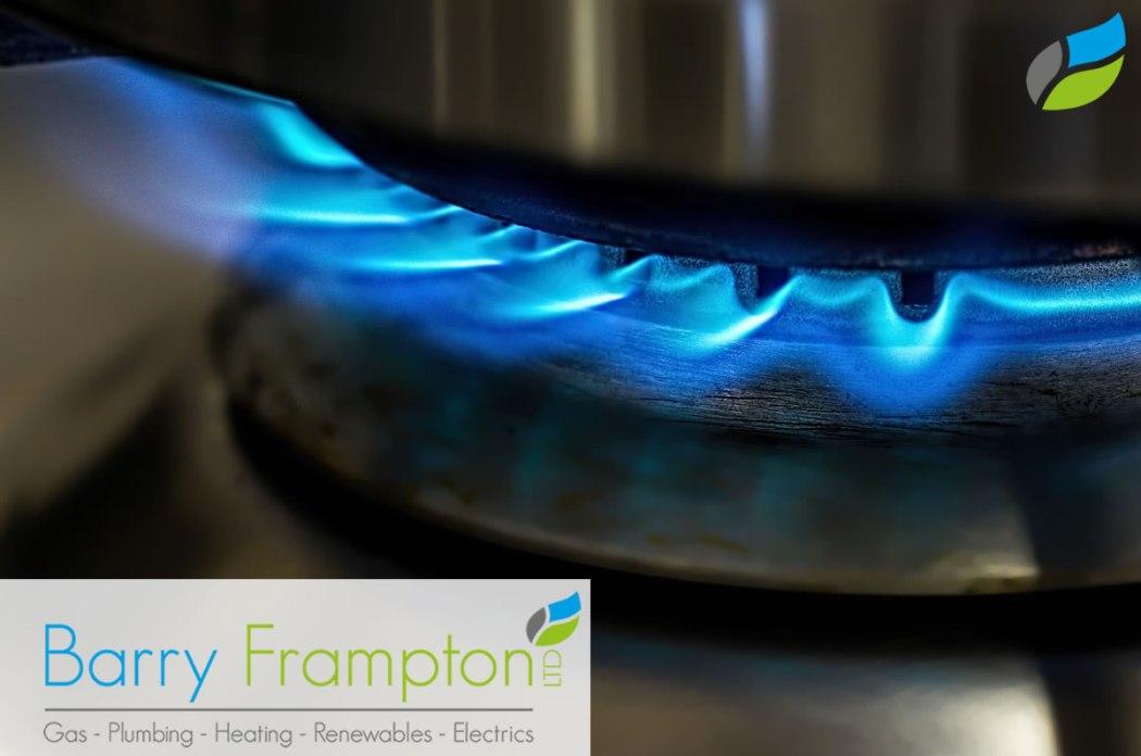 Gas Boiler Safety Tips