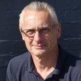 Sean Liddon