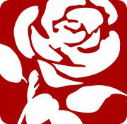 Calling All Hands – Labour will Face Right and stand fast!