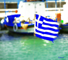 March 25 - Greece Independence Day