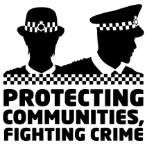 Police and Crime Commissioner – My Priorities