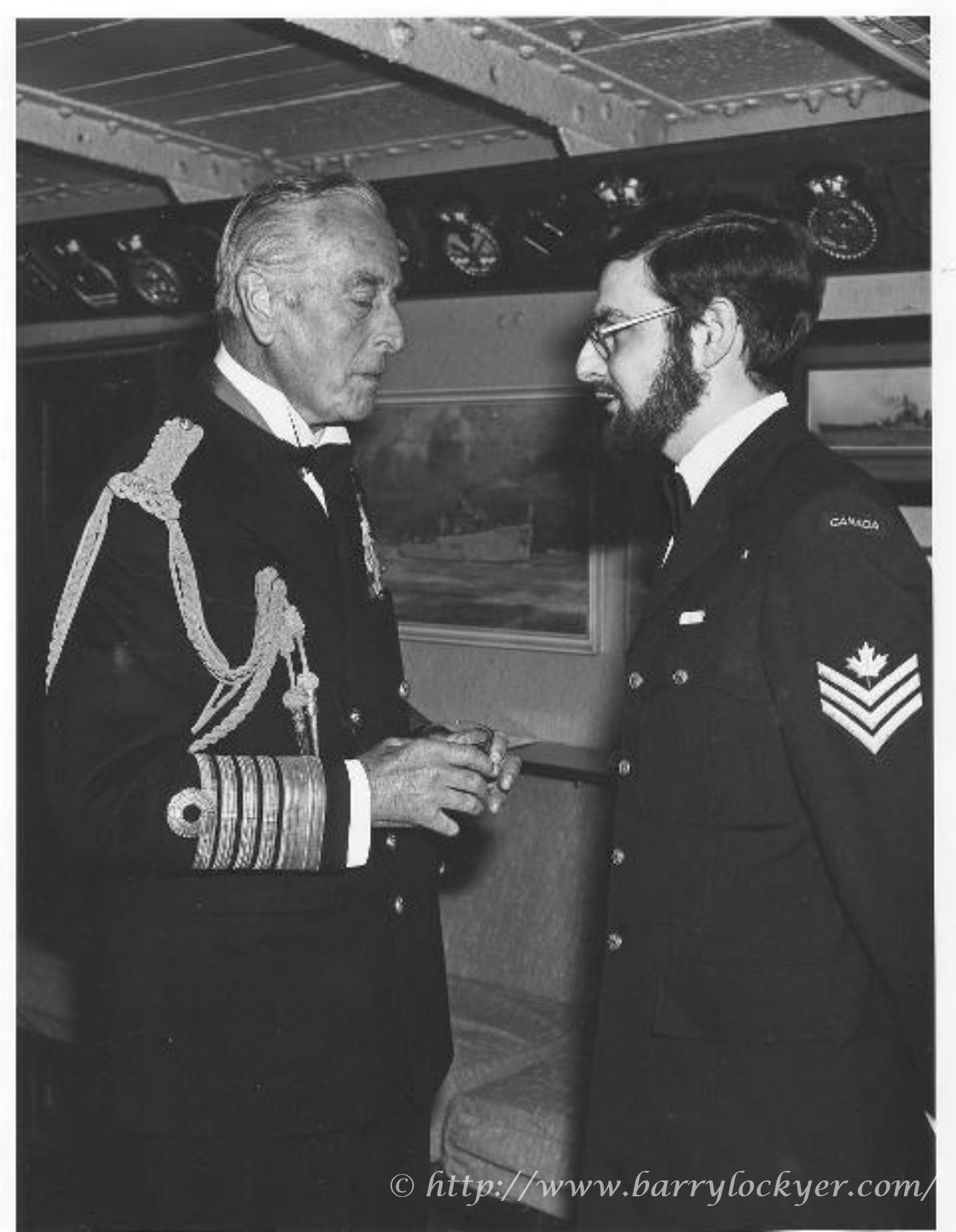 Image result for hMS PRESIDENT, the Royal Navy Reserve Unit in London
