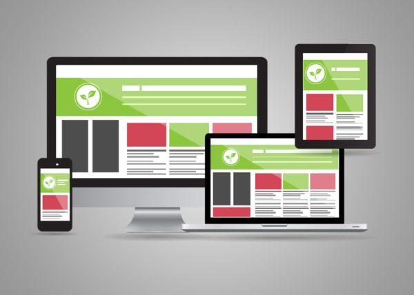 nitrolux website il sito web di nitrolux - HD1184×846