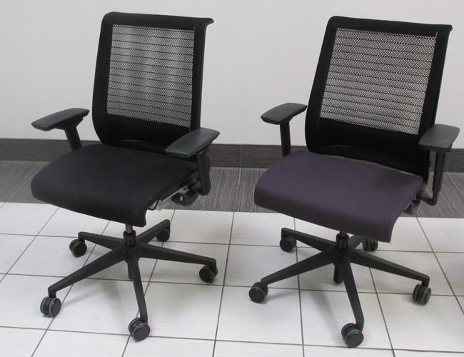 Home Long Office Desks