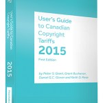 McT_User_Guide_to_Canadian_Copyrights_Tariff_TURQUOISE_Book_JAN2015_Medium_Res