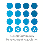 SCDA, free workshop