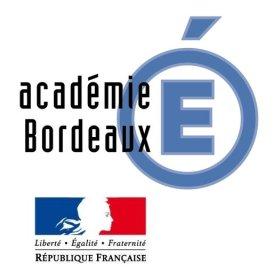 academie-de-bdx