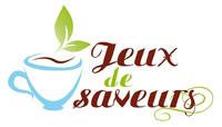 jeux_saveurs