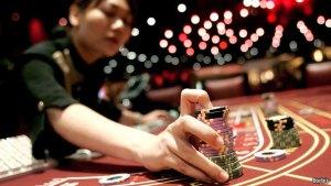 カジノカフェ側の対策