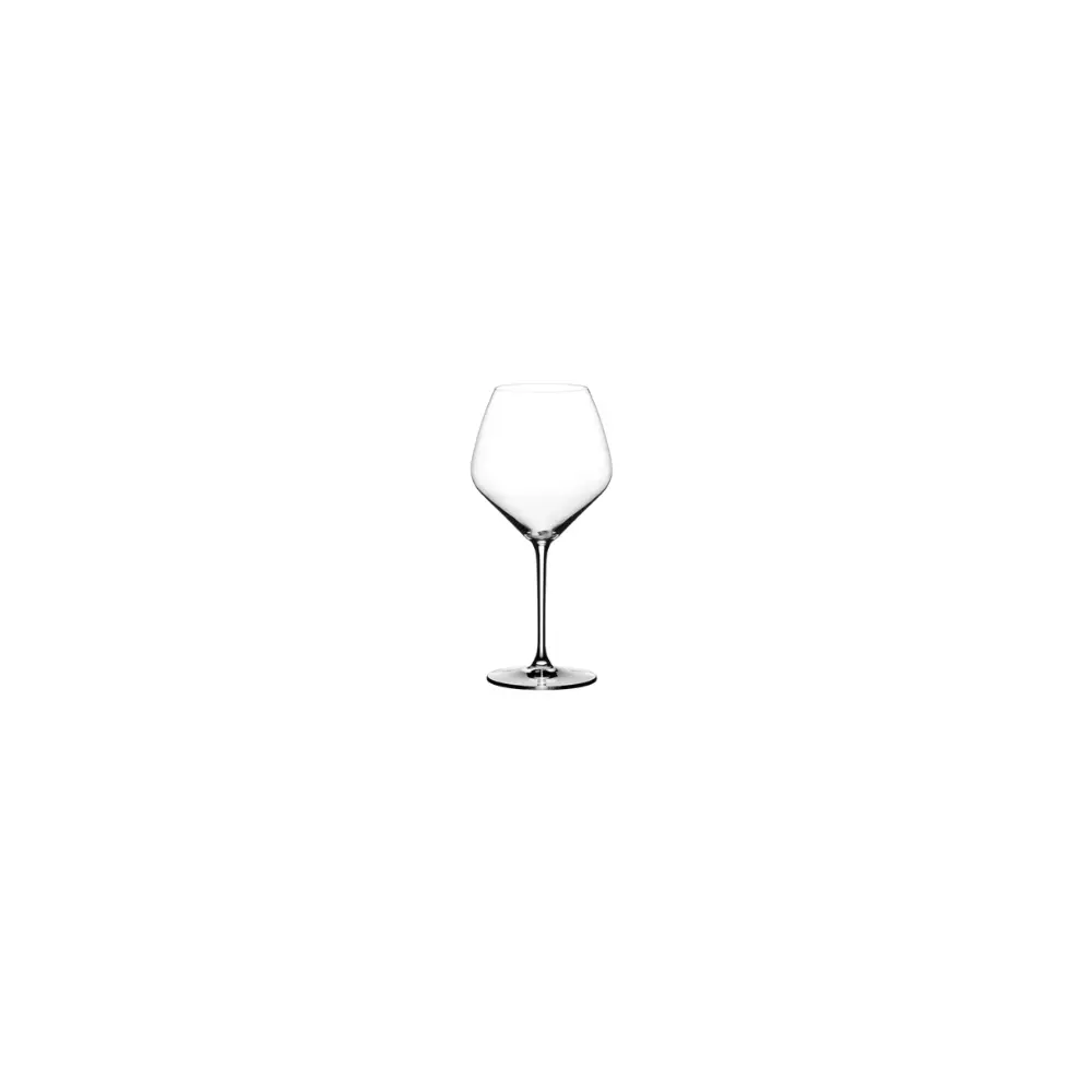 verre a pied extreme pinot noir 77 cl de riedel boite de 2