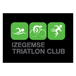 Izegemse triathlon Club